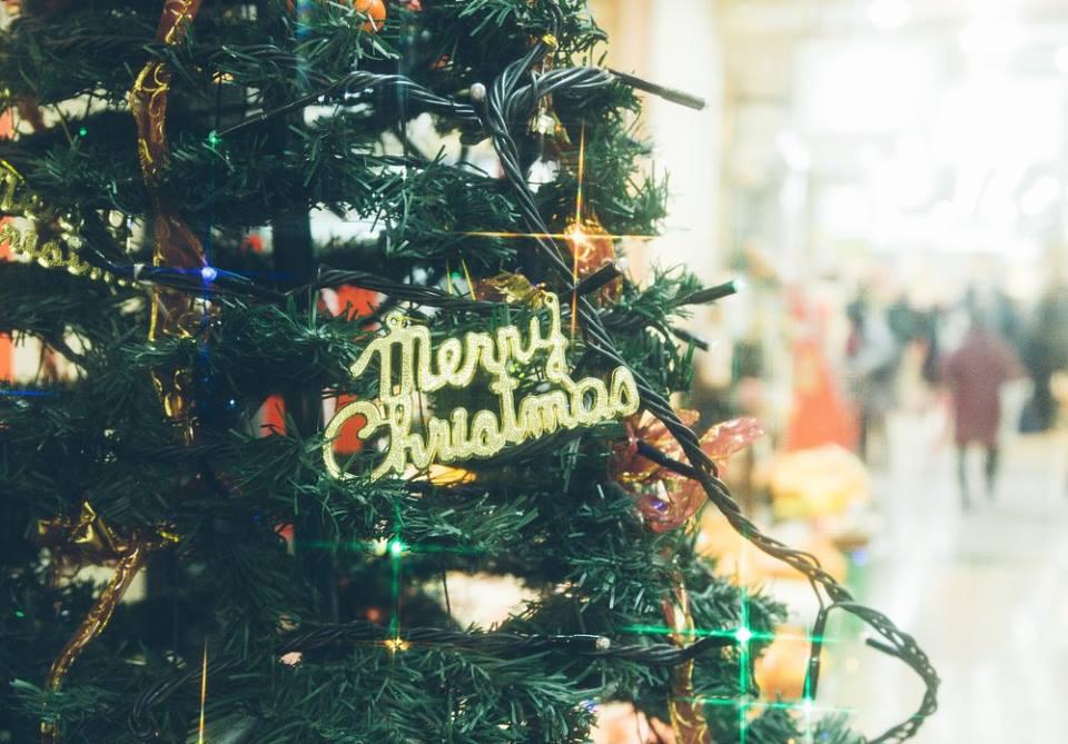 12月イメージ写真