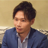今回のインタビュイー:北川治