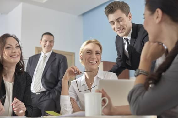 帰国子女が転職する際に注意すべき点