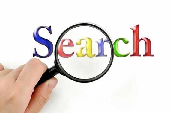 求人情報の探し方