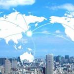企業が海外経験を持つ転職者に求める要素とは【帰国子女編】