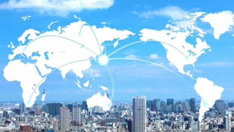 海外営業職への転職