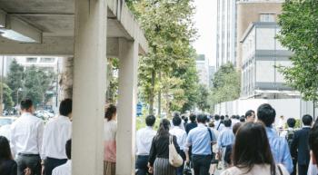留学経験者が就職を成功させる3つのポイント