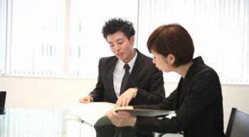 転職の面接の平均時間はどのくらい?短いと落とされるって本当?
