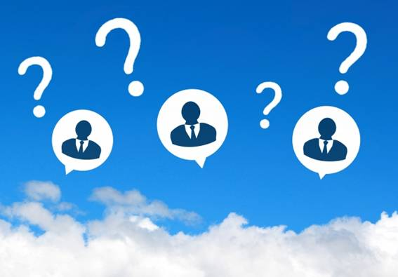 転職ではTOEICスコアに有効期限がある場合も?