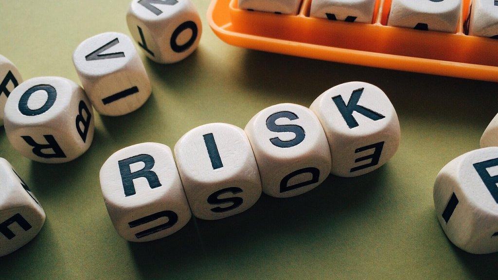 学歴詐称のリスク