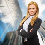 商社で女性は活躍できる?転職後のキャリアアップや待遇など