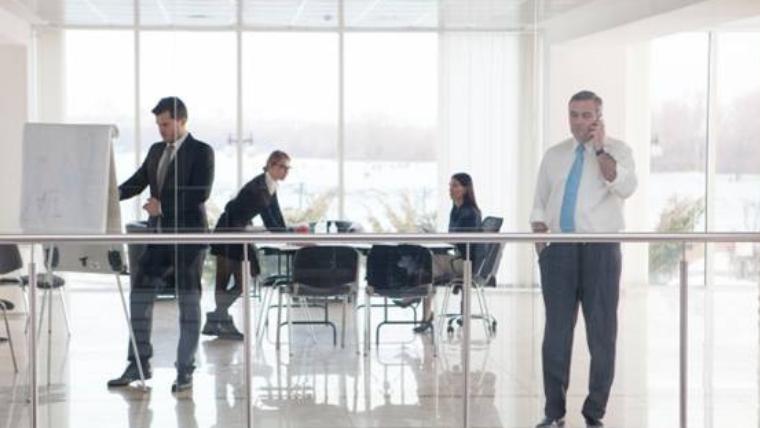 外資系転職のタイミング