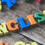 外資系転職に必要な英語力