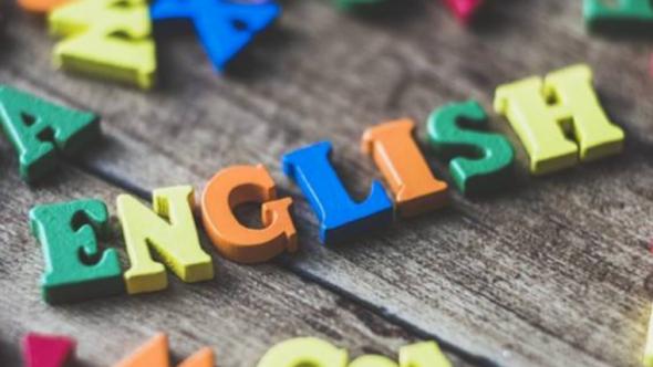 商社への転職で英語力は有利になるのか
