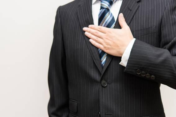 転職エージェントで履歴書の書き方のアドバイスを貰おう