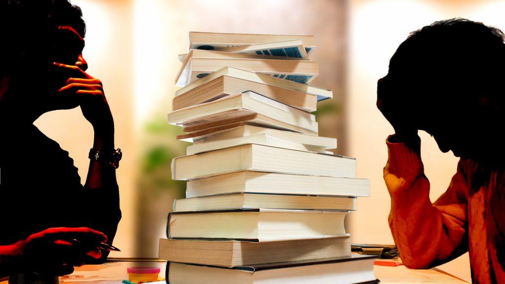 【海外大学卒業者のはじめての転職】新卒就活で不足していたものを転職活動でどう補うか