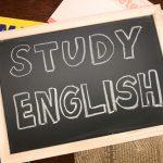 英語講師としての転職ってどう?仕事内容・年収・待遇など まとめ