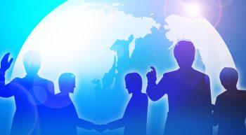 企業が海外経験を持つ転職希望者にもとめる要素とは【海外大学卒者編】