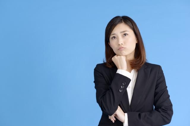 転職で海外大学卒と国内大学卒に違いはあるのか