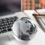 企業が海外経験を持つ転職希望者に求める要素とは 【海外就業経験者編(Part 1: 現地就職経験者)】