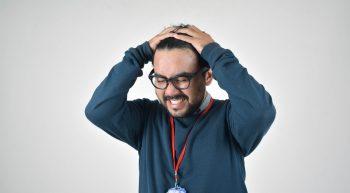 海外経験者が感じる「職場環境」や「人間関係」の不満について
