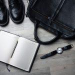外資系企業に転職するベストな時期は?