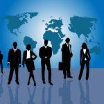 【転職で使える!】世界で通用する人材に必要な要素