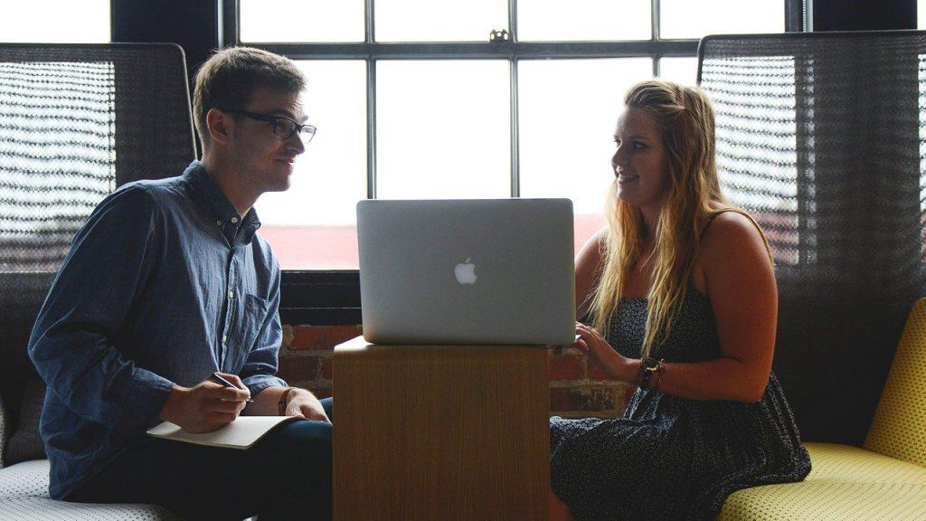 転職エージェントが企業のリアルな情報と生の声をしっかりとお届けします!