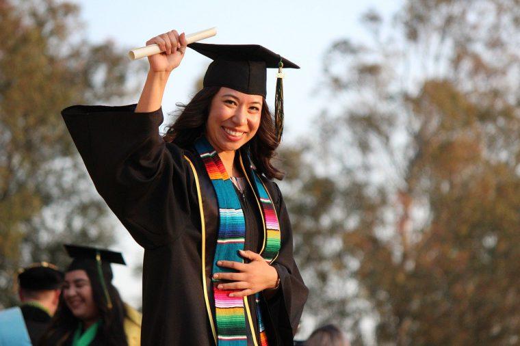 【7月17日開催】海外大学・大学院卒業者限定!成功する転職活動の進め方セミナー