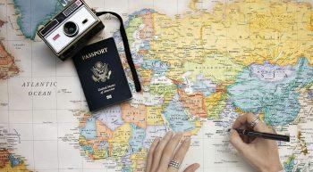 英語を活かして旅行業界へ未経験で転職する方法