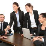 企業が海外経験を持つ転職希望者に求める要素とは 【海外就業経験者編(Part 2: 海外赴任経験者)】
