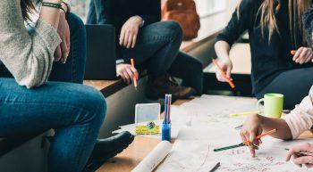 企業が海外経験を持つ転職希望者にもとめる要素とは【大学交換留学経験者編】