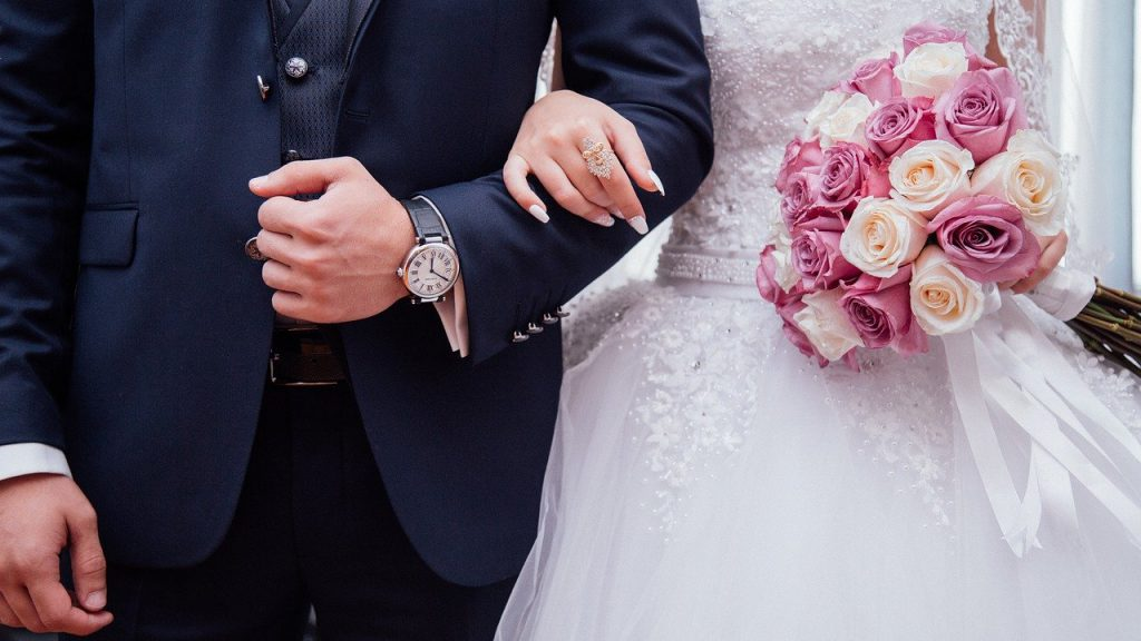 商社女性の結婚・出産