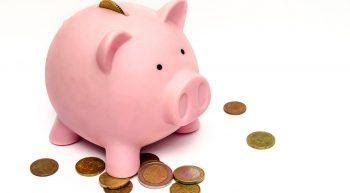 退職後の転職活動に、貯金はいくら必要?
