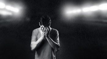 転職で後悔した人の割合、3割超...失敗の理由と対処法を教えます!