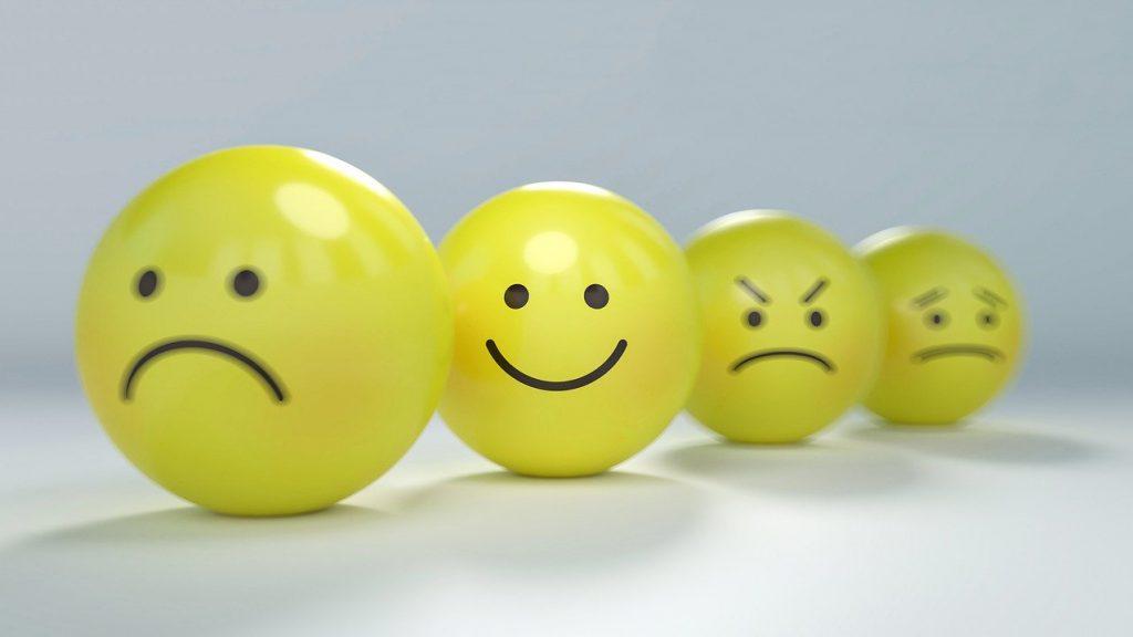 【例文あり】好印象◎人間関係で辞めた時の転職理由の言い換え方・伝え方