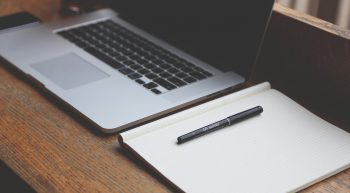 【転職】履歴書の志望動機を空欄にするのはNG!今すぐ書ける志望動機、3つの手順