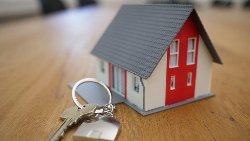 【転職後のデメリット】住宅ローンの審査が厳しくなるってホント?
