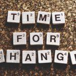 【7月3日開催】社会人経験3年未満、第二新卒・20代中盤の方のための転職の進め方