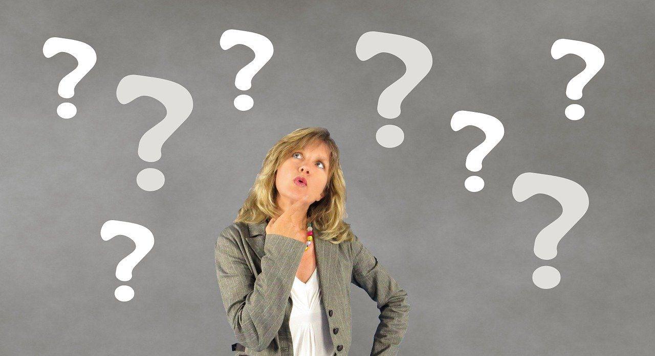 事業内容や業務内容についての質問も忘れずにしよう