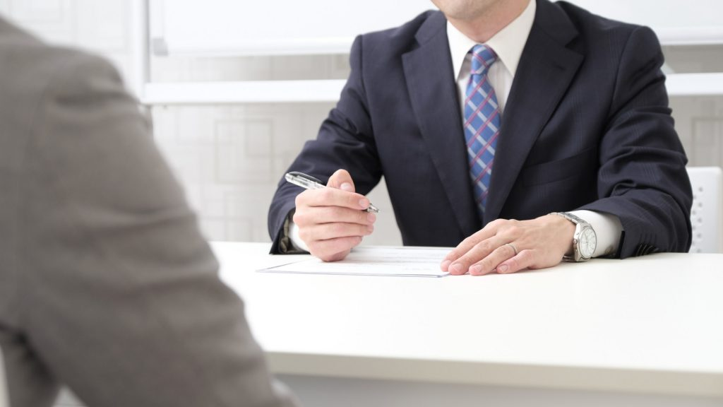 【8月5日開催】転職を目指す海外経験者のための採用面接セミナー