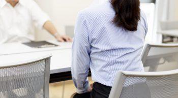 転職の面接で海外経験をプラスにするためのアピール方法