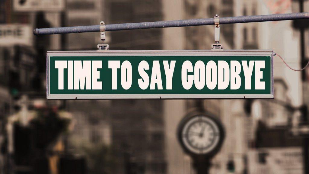 【転職】上司に退職理由をどう伝える?気を付けるべきポイント