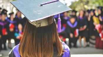 【7月31日開催】インター卒業生のための転職活動ノウハウセミナー