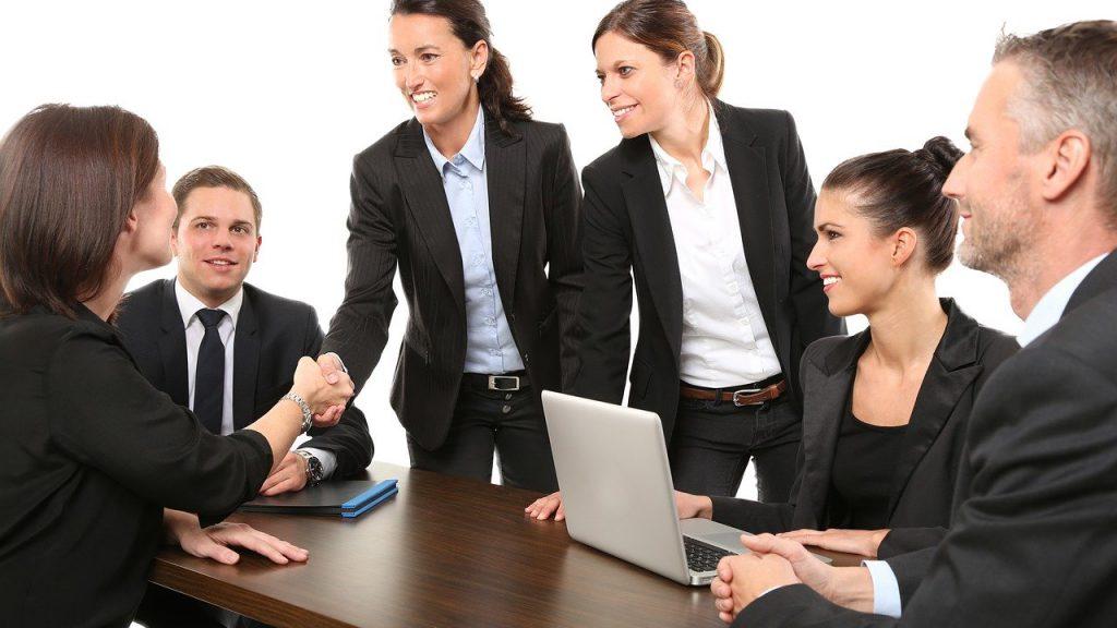 海外赴任経験者向け転職セミナー