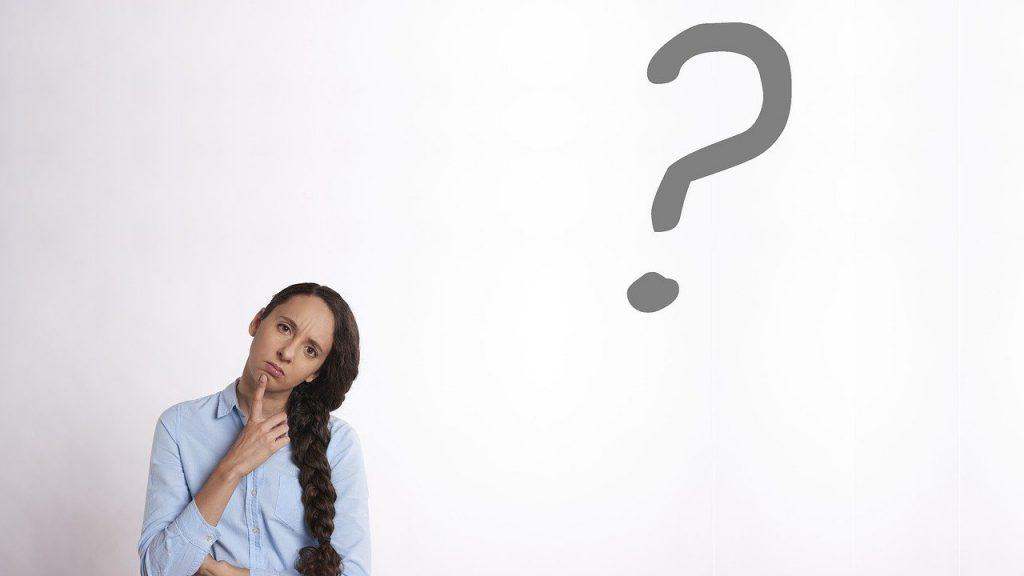 【転職】面接で福利厚生について質問をしても大丈夫?