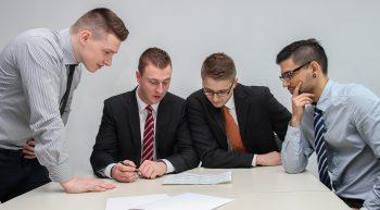 【第8回セミナー】外資系企業 転職の進め方セミナー