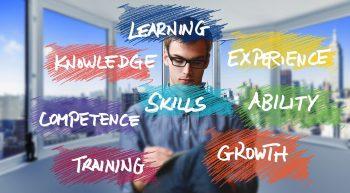 転職のための自己分析のやり方