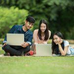 【6月24日開催】交換留学経験者のための転職セミナー
