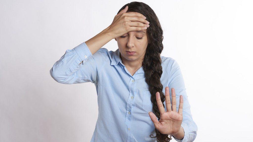 転職活動の長期化が辛い…心に効く3つの対処法って何?